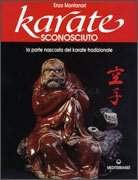 Karate Sconosciuto