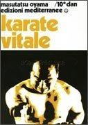 Karate Vitale