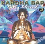 Kardha Bar - Vol.2