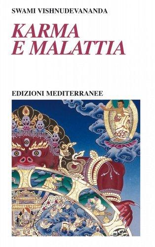 Karma e Malattia (eBook)