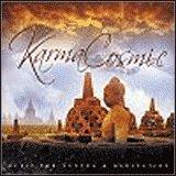 Karma Cosmic