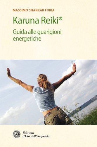 Karuna Reiki® (eBook)
