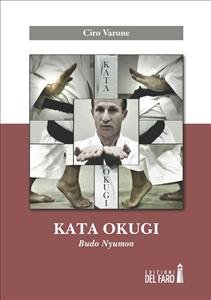 Kata Okugi (eBook)