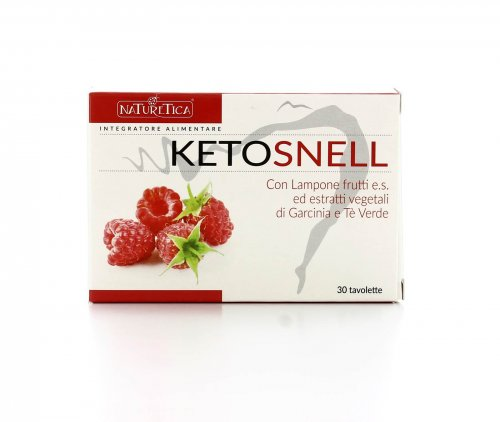 Ketosnell
