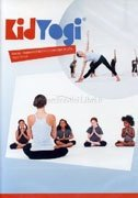 KidYogi - DVD