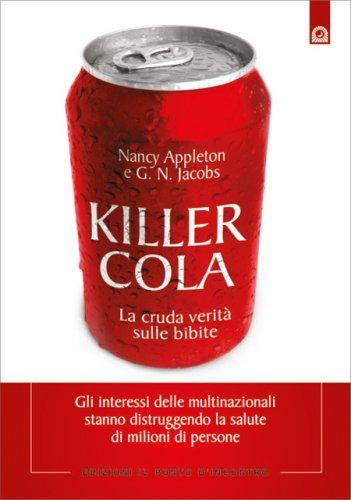 Killer Cola