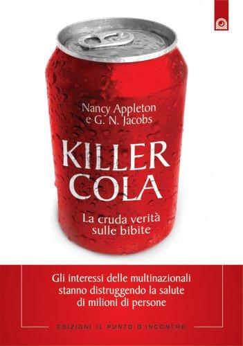 Killer Cola (eBook)