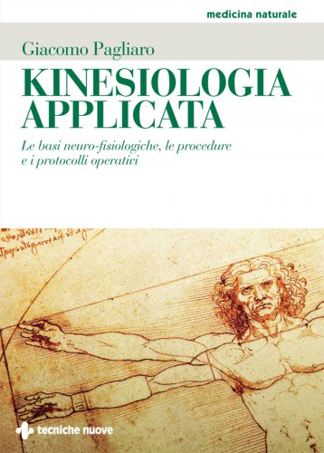 Kinesiologia Applicata (eBook)