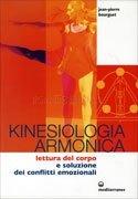 Kinesiologia Armonica