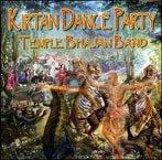 Kirtan Dance Party
