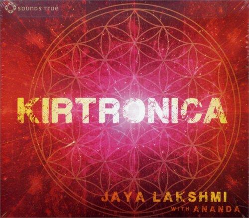 Kirtronica