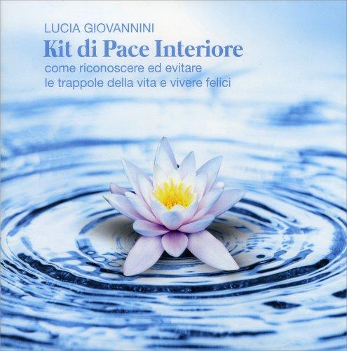 Kit di Pace Interiore - CD Audio