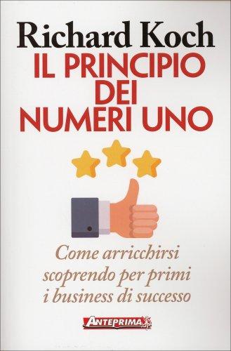 Il Principio dei Numeri Uno