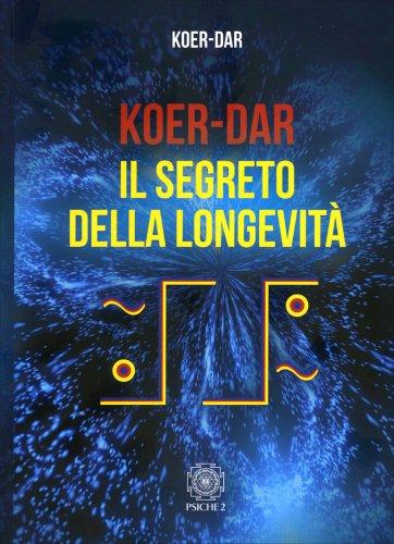 Koer-Dar - Il Segreto della Longevità