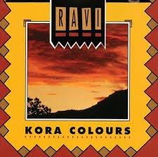 Kora Colours