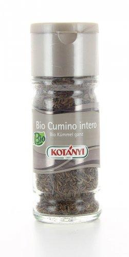 Bio Cumino