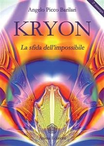 Kryon - La Sfida dell'Impossibile (eBook)