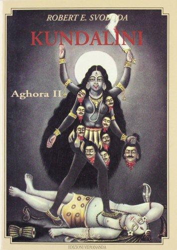 Kundalini Aghora II