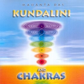 Kundalini and Chakras
