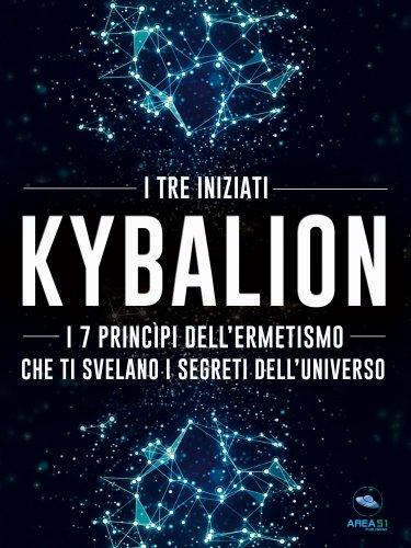 Kybalion (Ebook)
