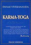 Karma yoga di Swami Vivekananda