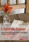 L'Arte del Decoro (eBook)