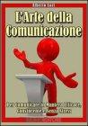 L'Arte della Comunicazione (eBook)