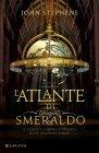 L'Atlante di Smeraldo (eBook)