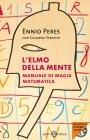 L'Elmo della Mente (eBook)