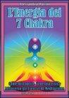 L'Energia dei 7 Chakra (eBook)