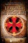 L'Eredità dei Templari (eBook)
