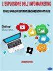 L'Esplosione dell'Infomarketing (eBook)