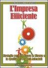 L'Impresa Efficiente (eBook)