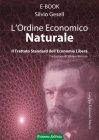 L'Ordine Economico Naturale (eBook)
