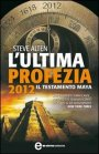 L'Ultima Profezia (eBook)