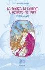 La Danza di Davide (eBook)