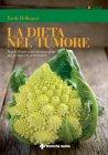 La Dieta nel Tumore (eBook)