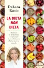 La Dieta Non Dieta (eBook)