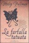 La Farfalla Tatuata