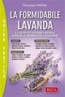 La Formidabile Lavanda (eBook)