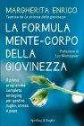 La Formula Mente-Corpo della Giovinezza (eBook)