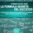 La Formula Segreta del Successo (Audiolibro Mp3)