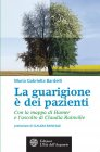 La Guarigione è dei Pazienti (eBook)