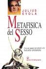Metafisica del Sesso (eBook)