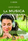 La Musica Come Terapia (eBook)