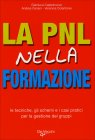 La PNL nella Formazione