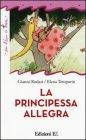 La Principessa Allegra