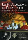 La Rivoluzione di Francesco