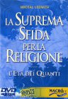 La Suprema Sfida per la Religione - DVD