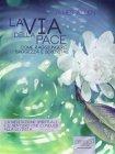 La Via Della Pace (eBook)
